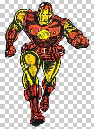 Iron Man Chibi Superhero Marvel Comics Png Clipart Anime Art Avengers Cartoon Chibi Free Png Down Chibi Superhero Marvel Comics Superheroes Marvel Comics