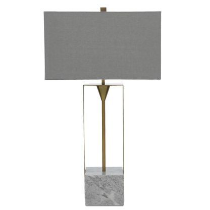 Luxury Table Lamps Perigold Table Lamp Lamp Clear Table Lamp