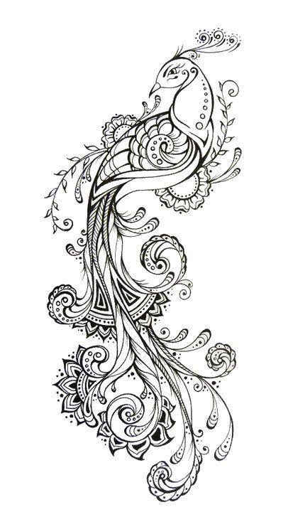 die 114 besten bilder zu uhr tattoo vorlagen  uhr tattoo