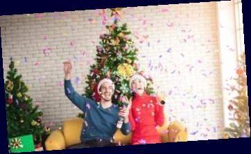 Christmas Date Ideas 2020 31 Cute Christmas Date Ideas (31 Christmas Dates of December) : 44
