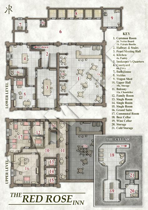 110 Best Residential Images On Pinterest | Architecture, Floor Plans And  Home Ideas