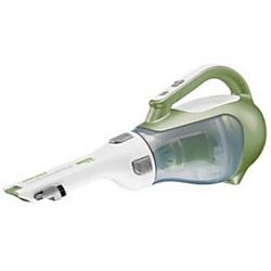 Black & Decker Dustbuster 14.4V