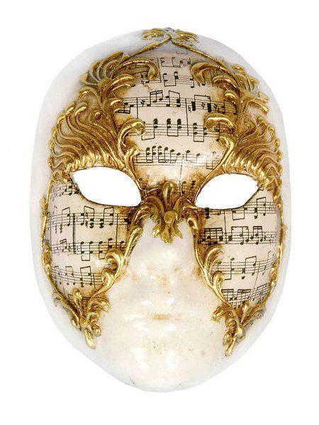 die 37 besten bilder von venizianische masken