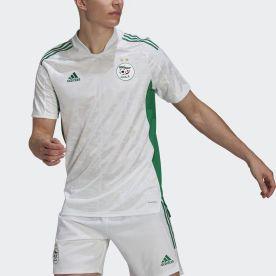 Generalizar Honesto Noreste  Pantalones cortos Tastigo 19 rojos y blancos de hombre | adidas España in  2021 | Mens tops, Polo shirt, Polo ralph lauren