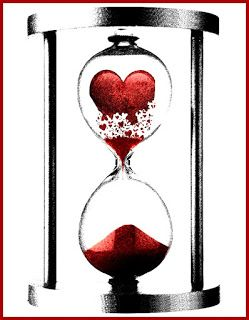 Dr. Deb's Blog: 12 Tips to Prevent Broken Heart Syndrome