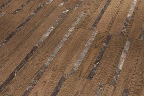 Parador - Laminate Flooring Trendtime 2 Wine \ Fruits Rustic - esszimmer k amp ouml ln