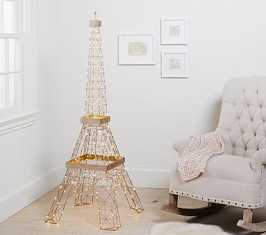Monique Lhuillier Eiffel Tower Floor Lamp Eiffel Tower Lamp Floor Lamp Room Lamp