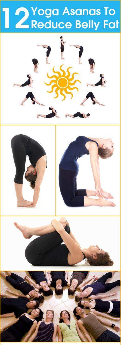 #yoga #fitness #health