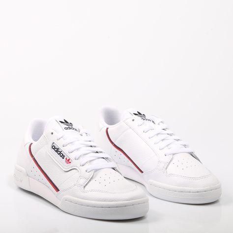 adidas 39 zapatillas