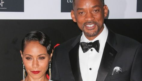 How These Black Celebrity Couples Met