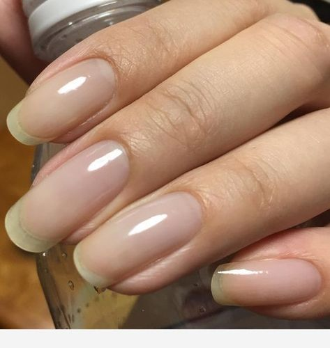 Nails with amazing style