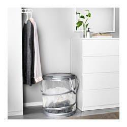 Us Furniture And Home Furnishings Ikea Ikea Shopping Laundry