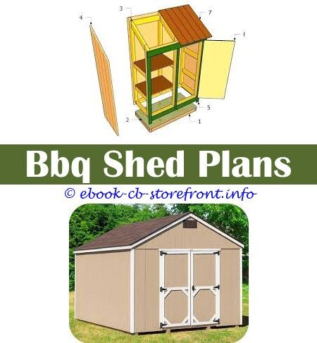 6 Self Reliant Tips And Tricks Shed Plans New Yankee Workshop Plans For Building A Garden Shed Uk Shed Plans With A Porch 6x10 Shed Plans Shed Plans New Yankee