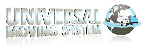 The best moving company in los angeles! Universal Moving System hires only professional movers!