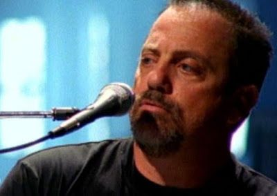 Billy Joel All Mp3 Songs Download | Music World in 2019