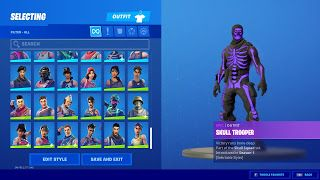 Xbox Fortnite Account Email And Password Free Fortnite Accounts Email And Password Ps4 Xbox Pc Fortnite Free Fortnite Free Fortnite Accounts Email And Password