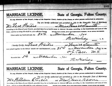 Differences Between Permits and Licenses | Comparisons