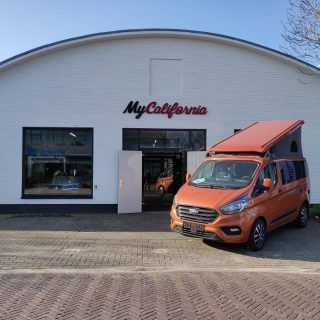 ᑕ ᑐ Welcome To Mynugget Eu The Place To Buy A New Westfalia Ford Nugget In 2020 Transit Custom Ford Transit California Activities