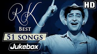 free download old video hindi songs