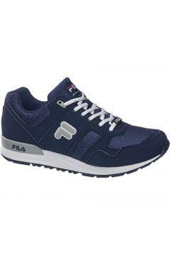 Sneaker Https Modasto Com Fila Erkek Ayakkabi Br3073ct82 Erkek Ayakkabi Erkek Sneaker Ayakkabilar