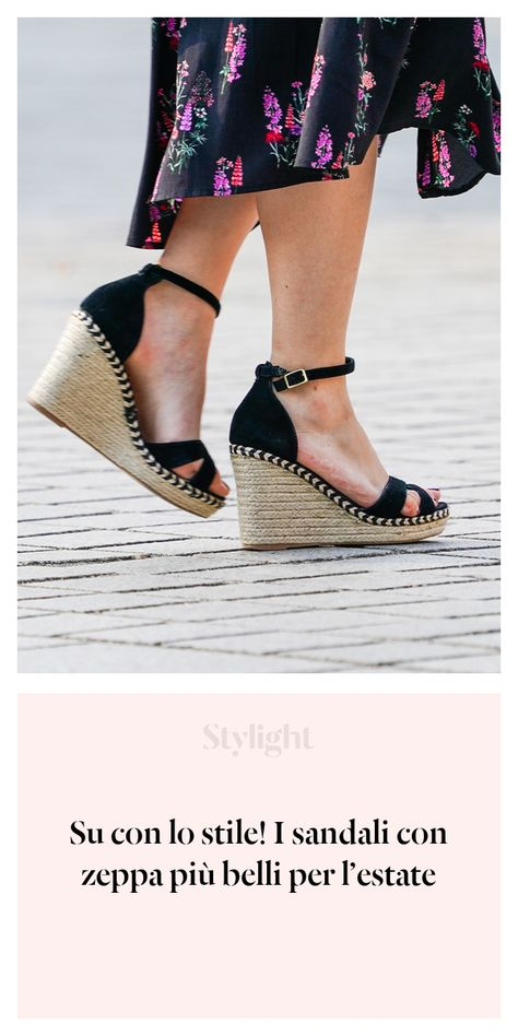 100+ Best Passione Scarpe images in 2020 | fashion, cool