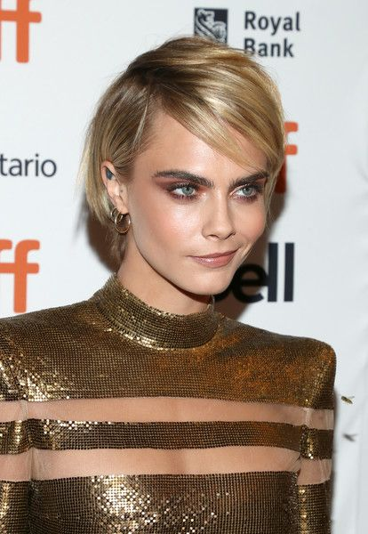 If Content Is King Then Photography Editing Is Cara Delevingne Hair Cara Delevingne Photoshoot Cara Delvingne