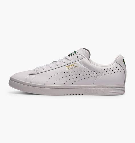 Court Star NM | Gympen vrouwen, Sneaker, Schoenen