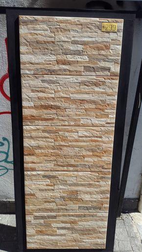 Ceramica Revestimiento Para Pared Full Hd Imitacion Piedra U S 11 Faixada De Casa Ideias De Decoracao Para Casa Revestimento