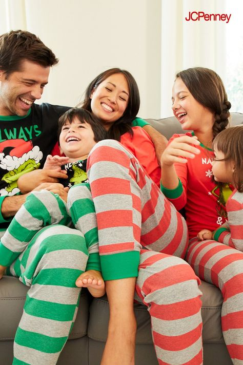 990f191075 Whether you re looking for matching pajamas for couples or the whole family
