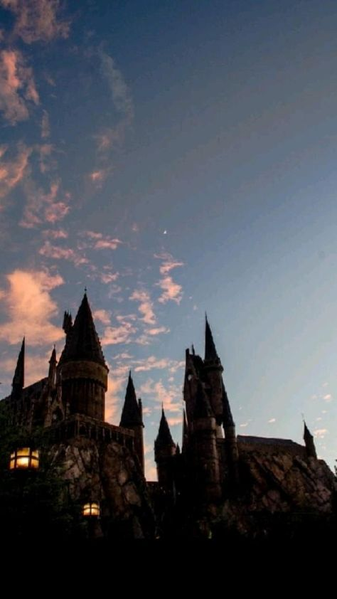 Harry Potter wallpapers part 4