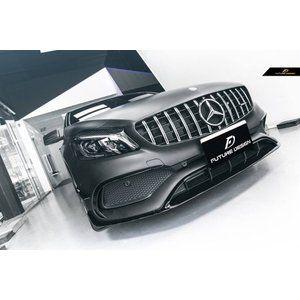 Benz メルセデス ベンツ W213 S213 Eクラス 2017年 用 Amg Gtrタイプ パナメリカーナグリル 2種類有 センターグリル Gtグリル E200 E250 E300 E43 E450 Rcmb213 F 213g0001 Stream Tech 通販 Yahoo ショッピング メルセデスベンツ Eクラス メルセデス