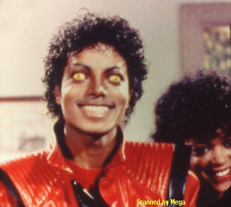 Thriller Video Picture Michael Jackson Thriller Michael Jackson Zombie Michael Jackson