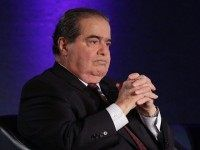 9 Justice Scalia Ideas Justice Scalia Justice Supreme Court Justices