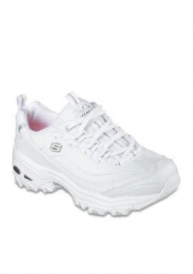 pulgar otro Calvo  7,5 W Women S Shoes #ReviewWomenSTennisShoes ID:7411140599 | Skechers, Womens  sneakers, Skechers women