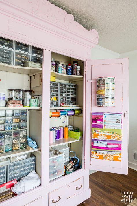 3 Staggering Tips: Attic Apartment Color attic playroom crawl spaces.
