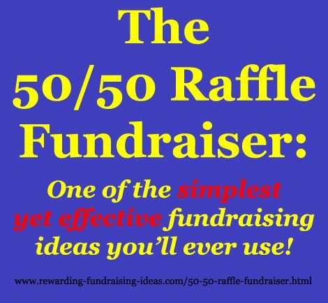 100 + Fundraising Ideas! Fundraising How Tos and Event Ideas - fundraiser template free