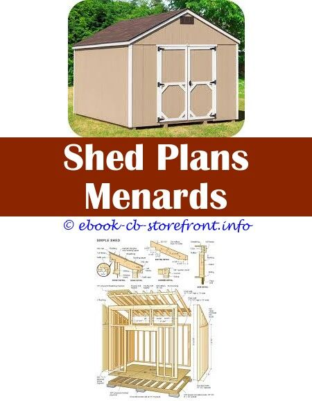 10 Courageous Tips And Tricks Garden Shed Building Regulations Scotland Diy Shed Plans 12x12 Trash Can Shed Plans Simple 8 X 12 Shed Plans Garden Shed Bar Plan