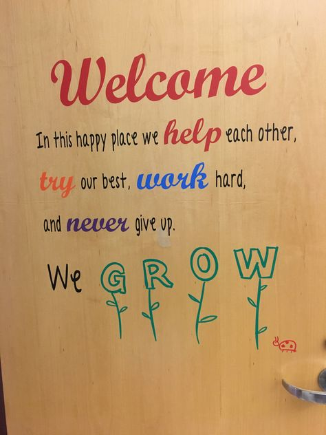 List Of Pinterest Montessori Classroom Decorations Bulletin Boards