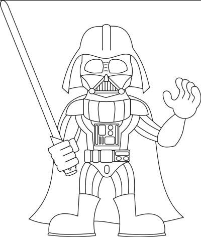 100 Star Wars Coloring Pages Star Wars Painting Coloring Pages