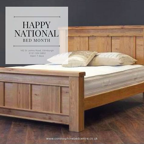 Excellent Bed Shop Edinburgh Sweet Dream From Us Bed Centre Bed Gmtry Best Dining Table And Chair Ideas Images Gmtryco