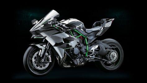 10 World S Fastest Motorcycles In 2019 Ninja Bike Kawasaki