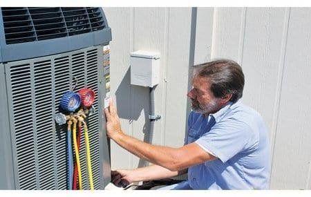 Pin By Comfort Air Zone On Hvac Hvac Maintenance Heating Air