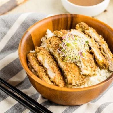 Resep Cara Membuat Hokkaido Cheese Tart Jajanan Fenomenal Khas Jepang Iniresep Com Makanan Dan Minuman Resep Makanan