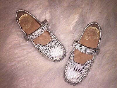 Pin on Girls Shoes. Kids Clothing, Shoes and Accessories