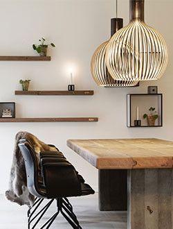 Secto Lampe Se vårt spennende utvalg av Secto design
