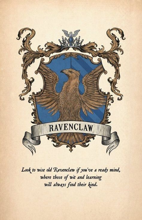 900 Ravenclaw Common Room Ideas In 2021 Ravenclaw Hogwarts Ravenclaw Common Room