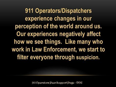 Best In The Life Of A Mad Dispatcher Images On