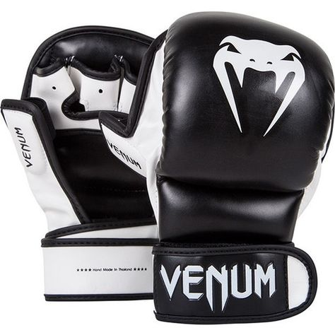 Venum Sparring MMA 7oz Gloves