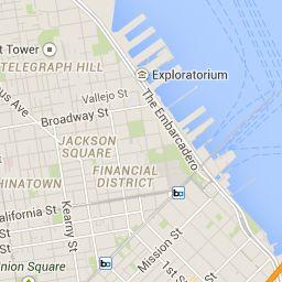 14 best San Francisco images on Pinterest Bay area San