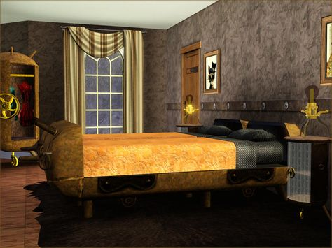 representation of exceptional or maybe creepy steampunk bedroom ideas for your bedroom bedroom design inspirations pinterest kids room furniture